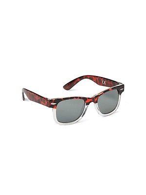 Baby Wayfarers (GAP Baby / Toddler Boy / Girl Wayfarer Retro Sunglasses - Tortoise Shell /)