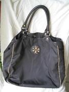 Snake Handbag