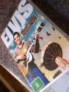 Elvis Presley DVD