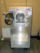 Used Ice Cream Freezers