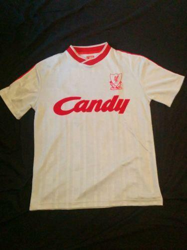 394b8dfcd Liverpool Candy  English Clubs