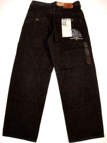 Timberland Jeans Ebay