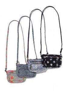 Cross Body Bag Ebay