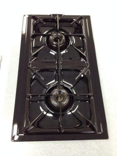 modern gas stove top. Beautiful Modern For Modern Gas Stove Top I