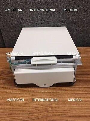 Ge Case Printer Assembly Pn2051637-001 90 Days Warrantyexchange Required