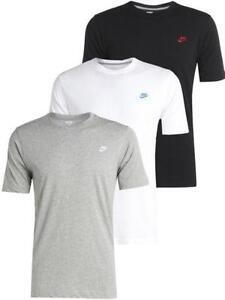 baf7719cd53 Vintage Nike T Shirts