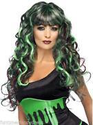 Mermaid Fancy Dress
