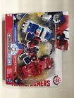 Robots in Disguise 2017 Optimus Prime Transformers & Robot Action Figures