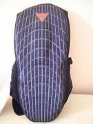 Dainese Rückenprotektor
