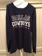 Dallas Cowboys T Shirt