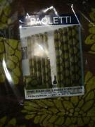Paoletti Curtains