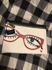 Lulu Guinness Leather Clutch Bags & Handbags for Women