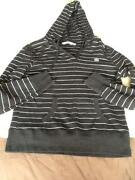Ladies New Look Jumper Size 16