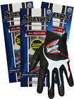 Srixon Left-Handed Golf Gloves for Men