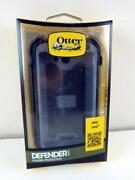HTC One x Otterbox Defender
