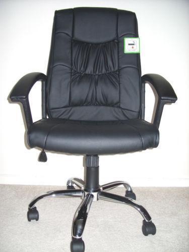 Swivel Chair Base Ebay