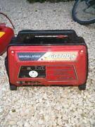 Generator Spares or Repair