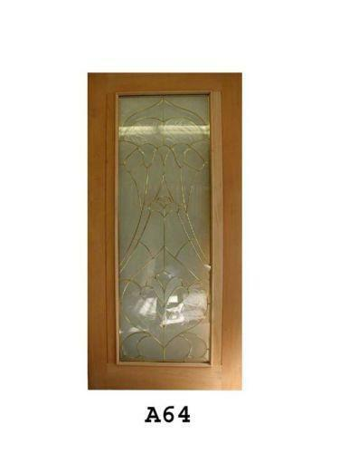 French doors ebay for External french doors for sale