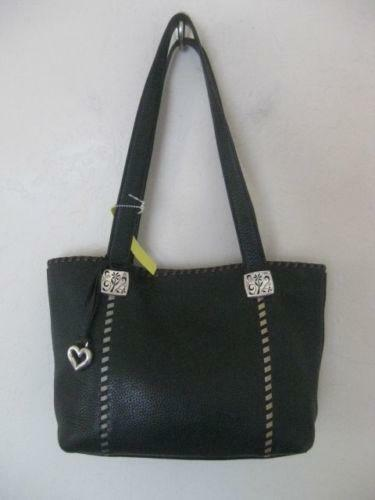 756e359b5ce7 Ebay Used Designer Bags | Stanford Center for Opportunity Policy in ...