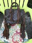 Louis Vuitton Fringe Louis Vuitton Speedy Bags & Handbags for Women