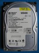 Western Digital WD400