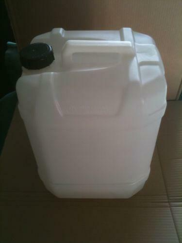 Water Storage Containers Ebay