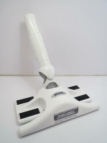 Shark Attachments Household Supplies Amp Cleaning Ebay
