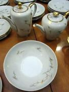 Rosenthal China Germany