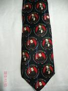 Star Wars Neck Tie