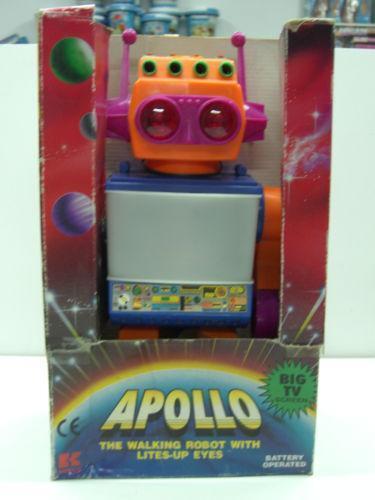 80s Electronic Toys : S electronic toys ebay