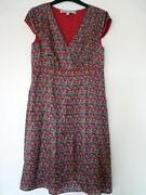 Tea Dress 10