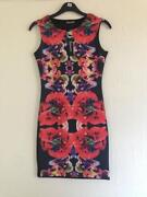 Womens Party Dress 14