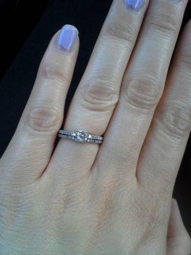 Image Result For Cheap Beautiful Wedding Rings