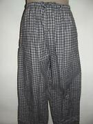 Mens Pajama Pants