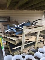 Great Rates Guarenteed On Junk Removal Service