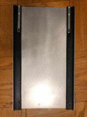 Atm Loading Tray Sdd1700 For De La Rue Sdd Triton And Other Brands Of Atm