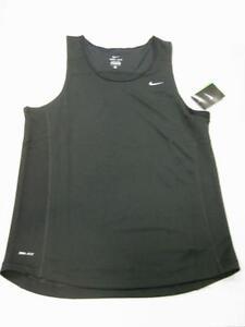 Nike Singlet  Clothing d1ae3b75bfd3