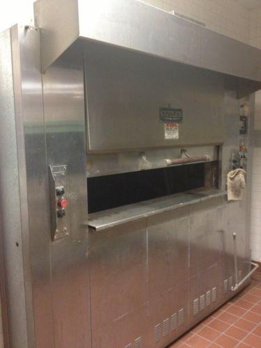 Revolving Oven Ebay