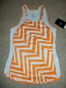 Womens Running Tank Tops