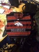 Mexican Backpack