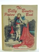 Billy Bunter Books