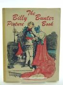 Billy Bunter Books