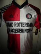 Feyenoord Shirt