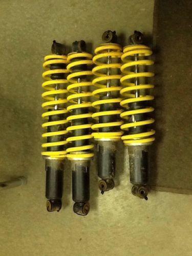 RZR Shocks: ATV Parts | eBay