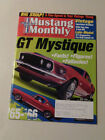 King Automobile Magazine Back Issues