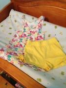 Girls 4T Shorts