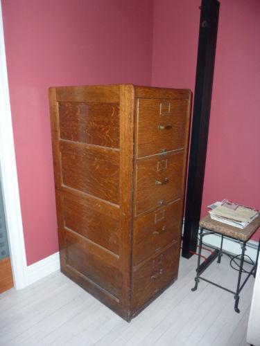 library bureau antiques ebay. Black Bedroom Furniture Sets. Home Design Ideas