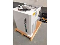 Rivacold Wall Mounted Monoblock Unit for Freezer Room -21°C (£1599+VAT)