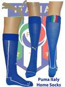 Puma Football Socks