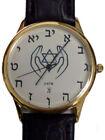 ADI Unisex Wristwatches